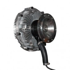 DAF 85CF CF85 Viscous Fan Hub