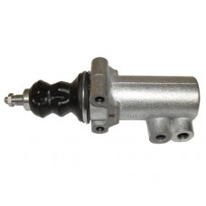 IVECO EuroCargo Clutch Slave Cylinder