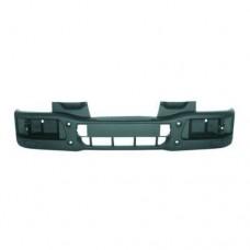 IVECO EuroCargo Tector Restyle - Plastic Front Bumper
