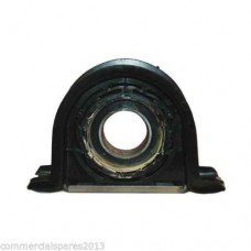 IVECO Daily Propshaft Centre Bearing ø45mm