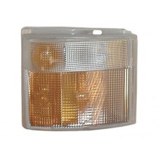 Scania 4 R Series Front Indicator Lamp N/S