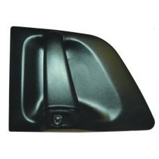 Scania 4 R Series Door Handle O/S Handle Only