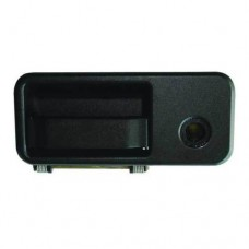 VOLVO FH Version 1, 2 & 3 FM Version 1, 2 & 3 Door Handle