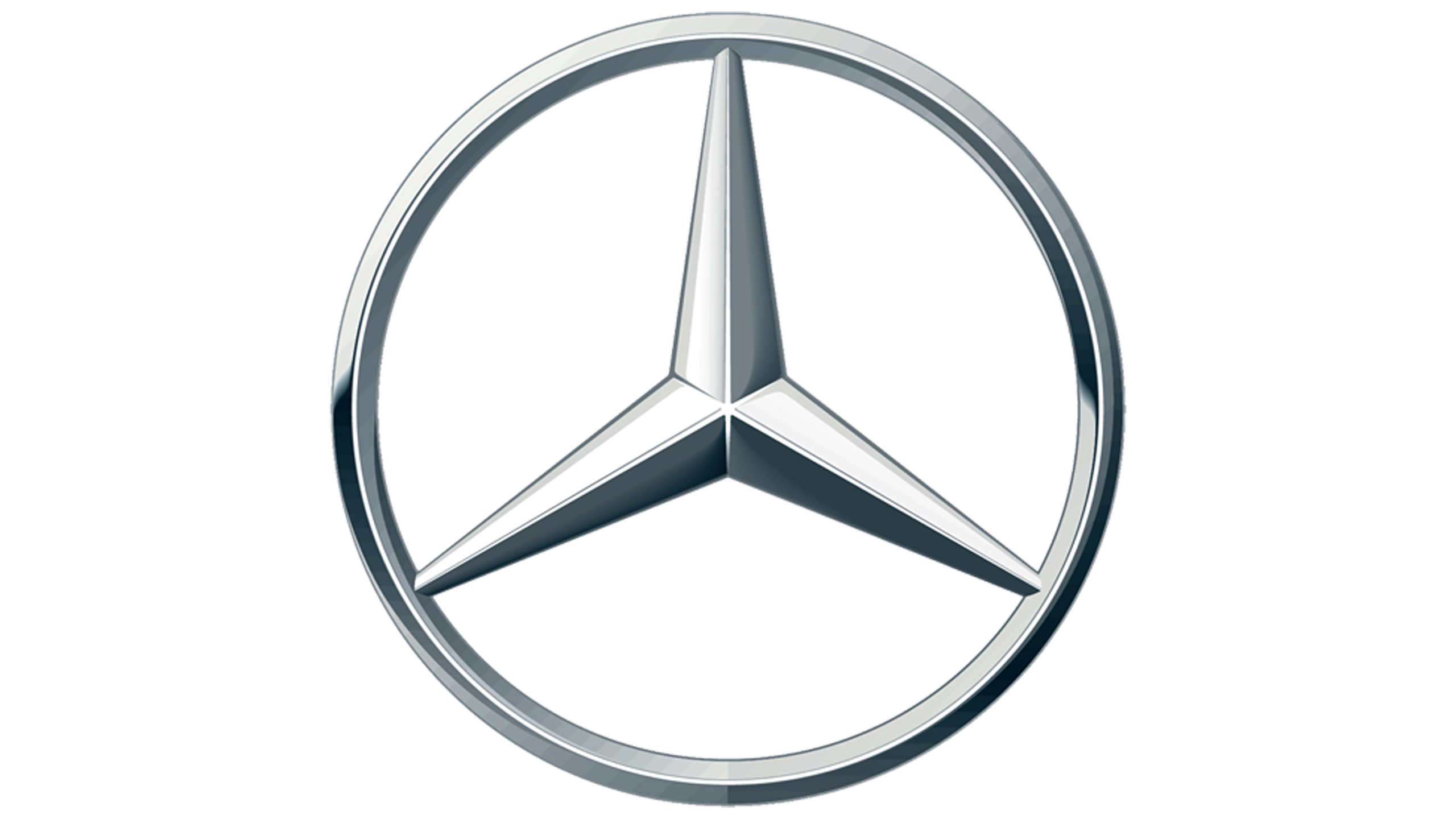 Your store for Mercedes benz parts online uk